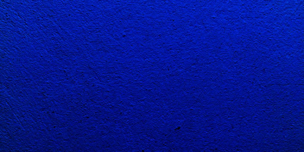 Cobalt Blue Lions Gate 2020
